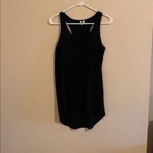 Nordstrom (Frenchi) Tank Top